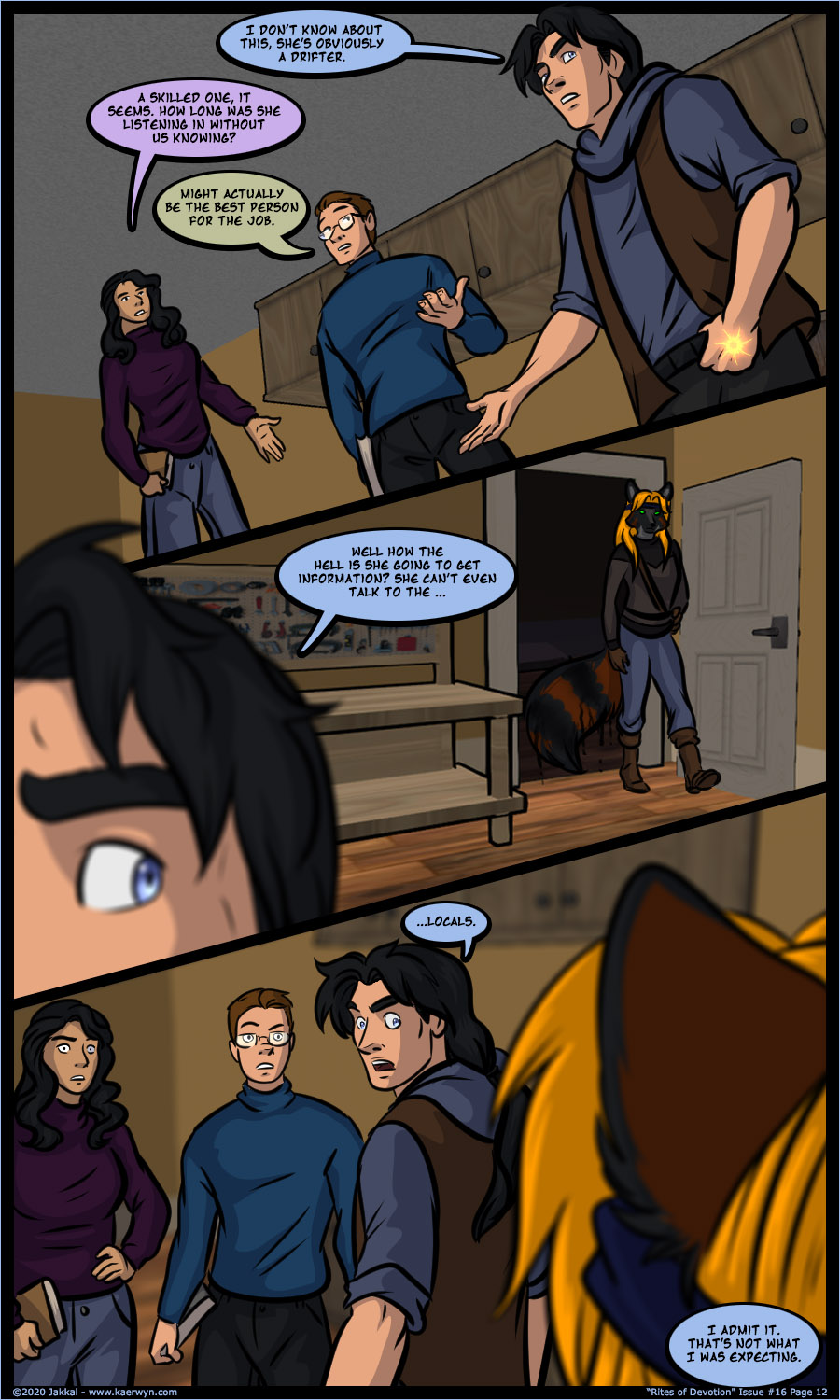 Issue 16 Page 12