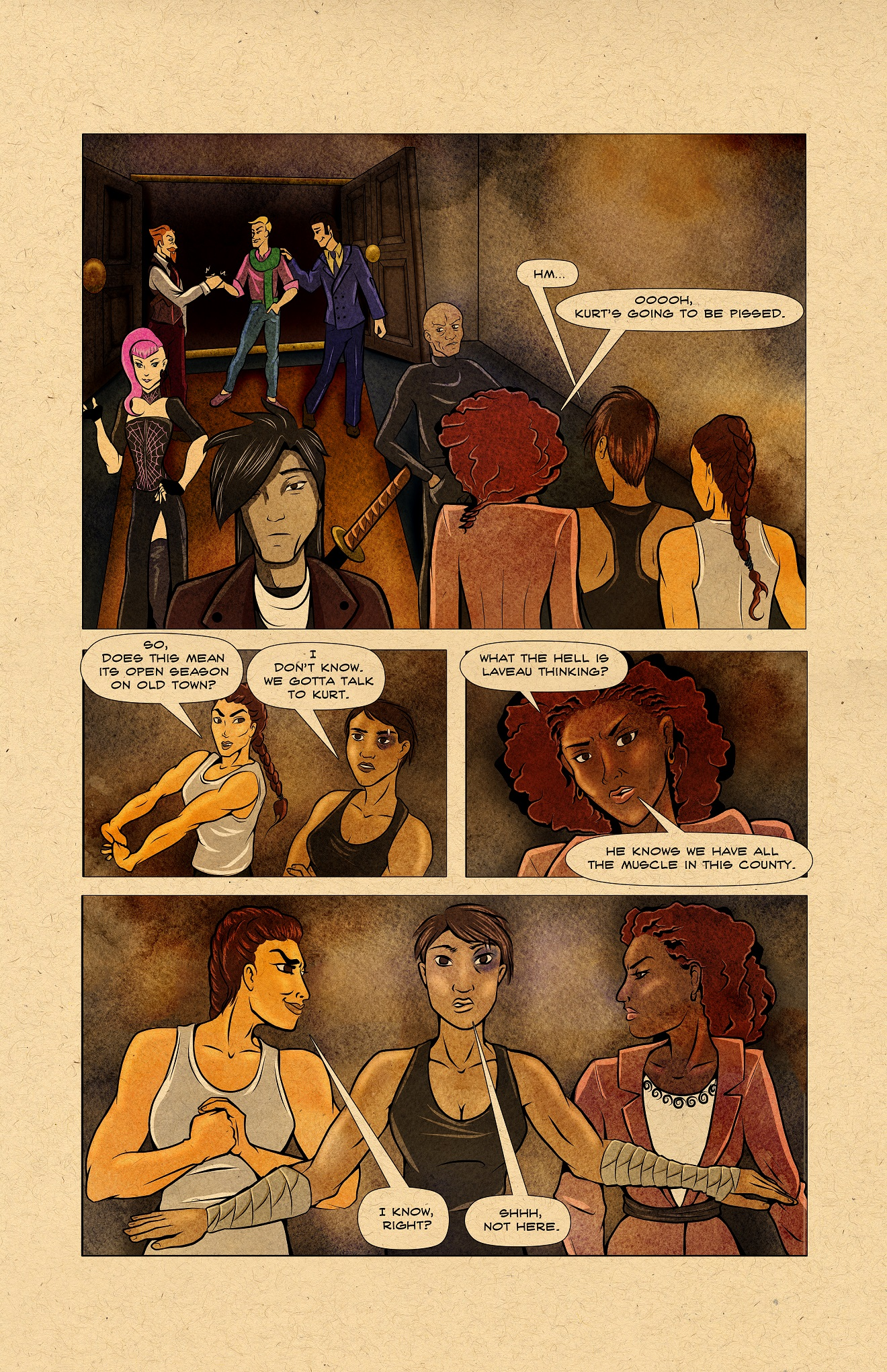Ch 4: Page 22