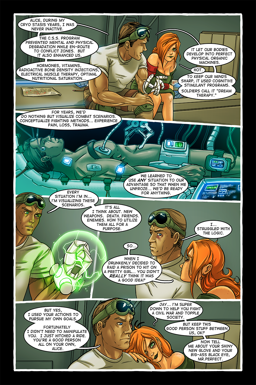Episode 3 - Page 53