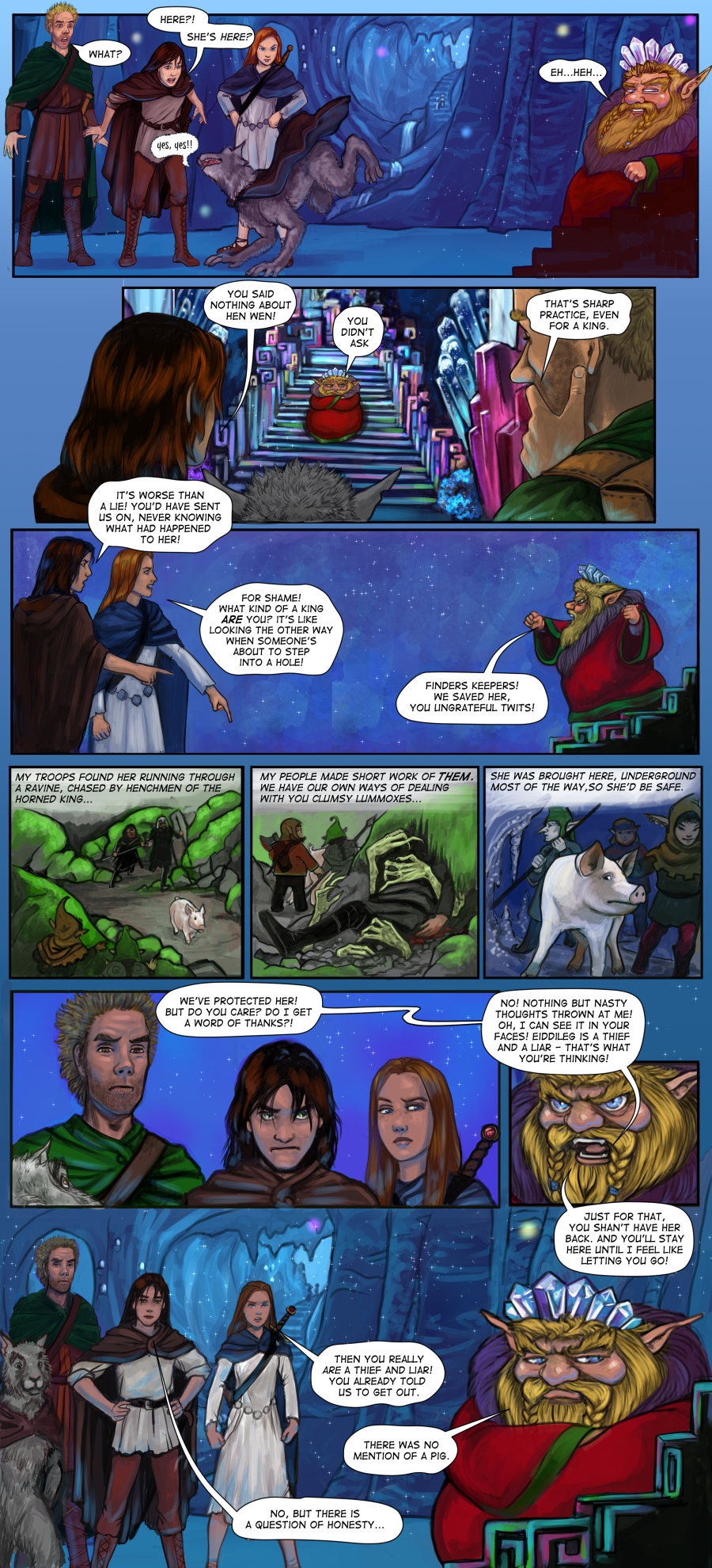 Chapter 16 Page 1
