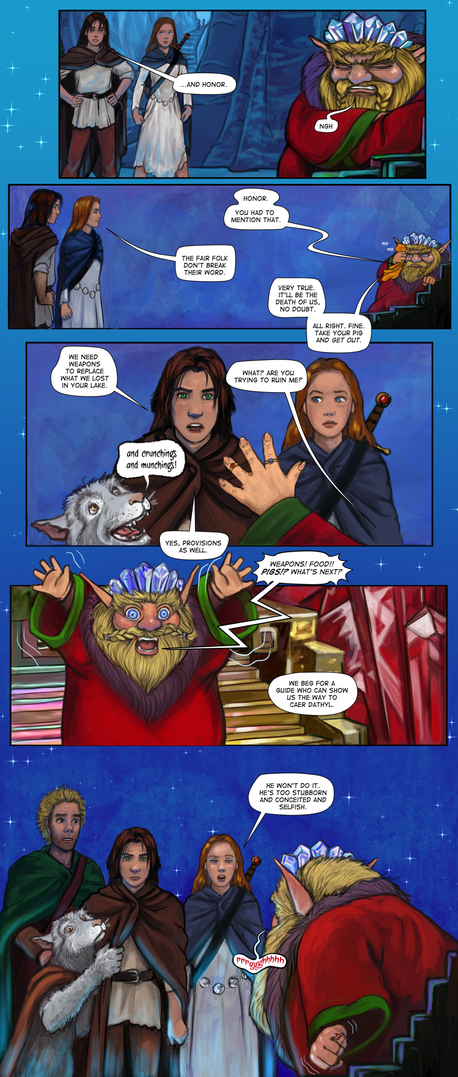 Chapter 16 page 2