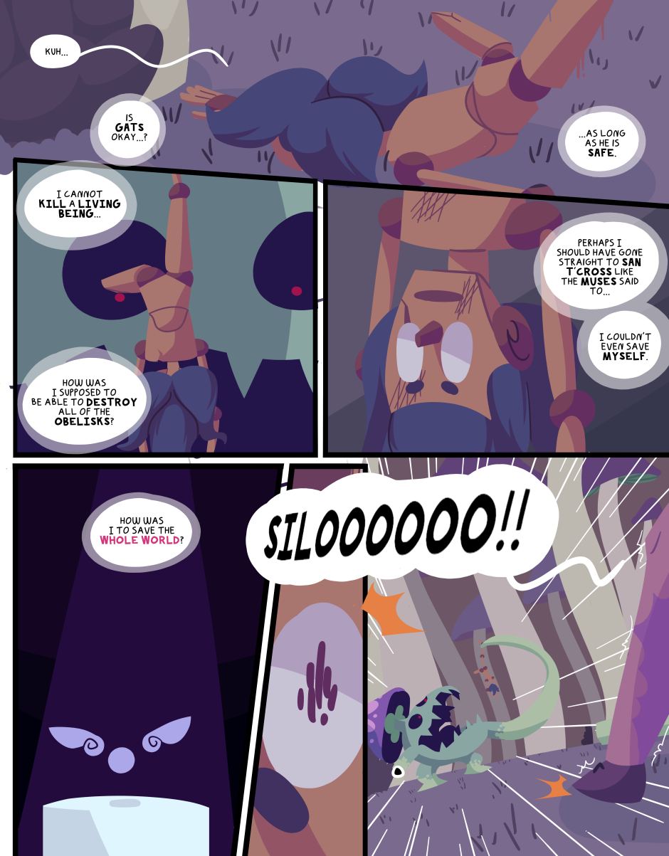 Chapter 3 - Page 25