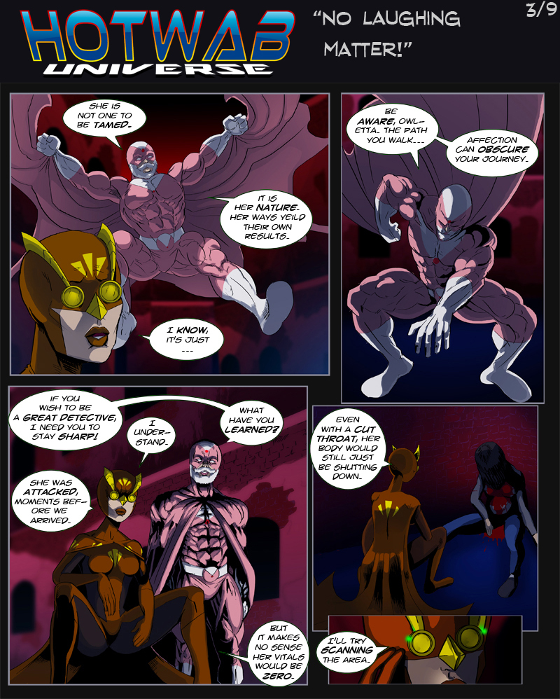 Issue 8 - Page 14