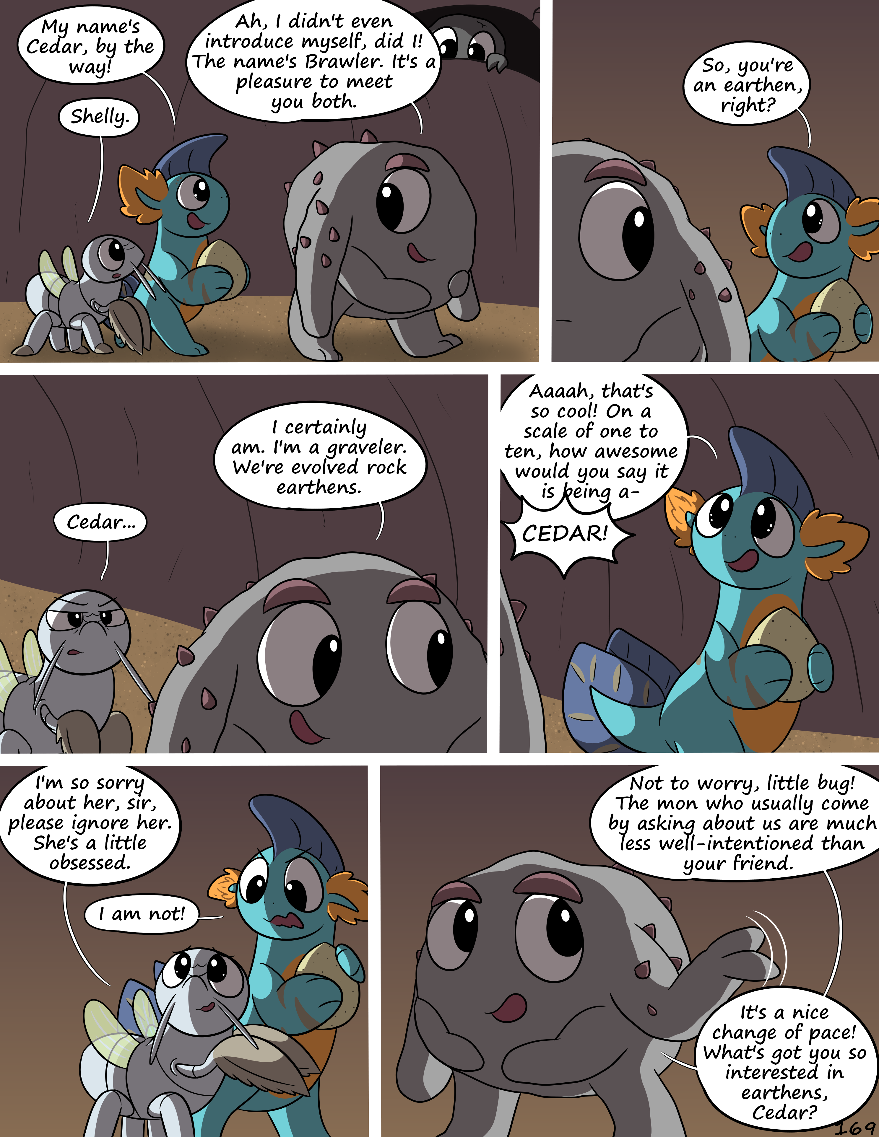Chapter 4, Page 41