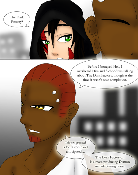 Chapter 19 - Page 4
