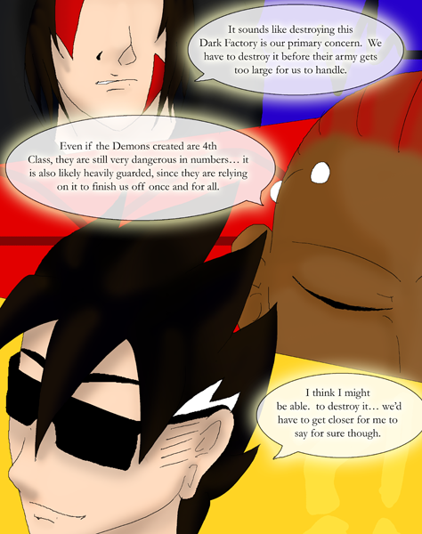 Chapter 19 - Page 6