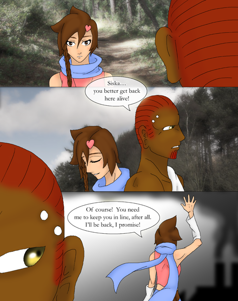 Chapter 19 - Page 18