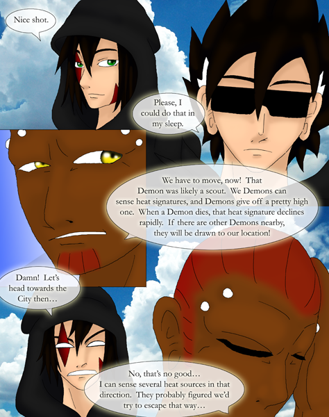 Chapter 20 - Page 5