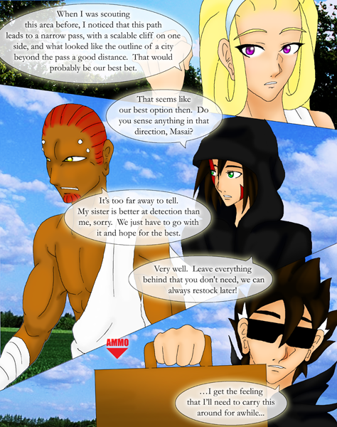 Chapter 20 - Page 6