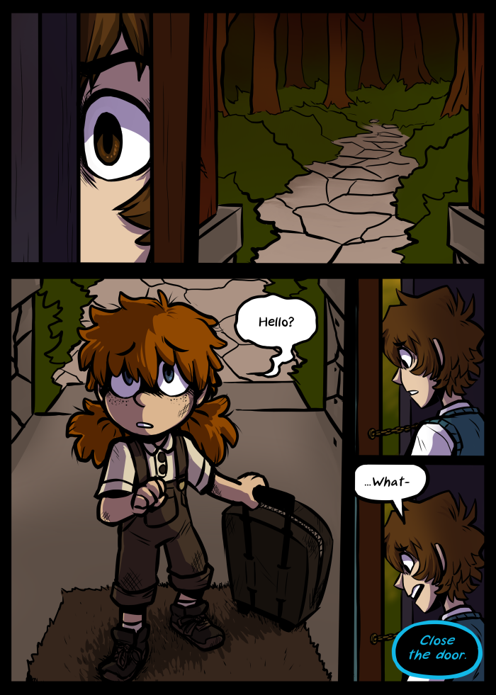 CH2 - For Joy - 102