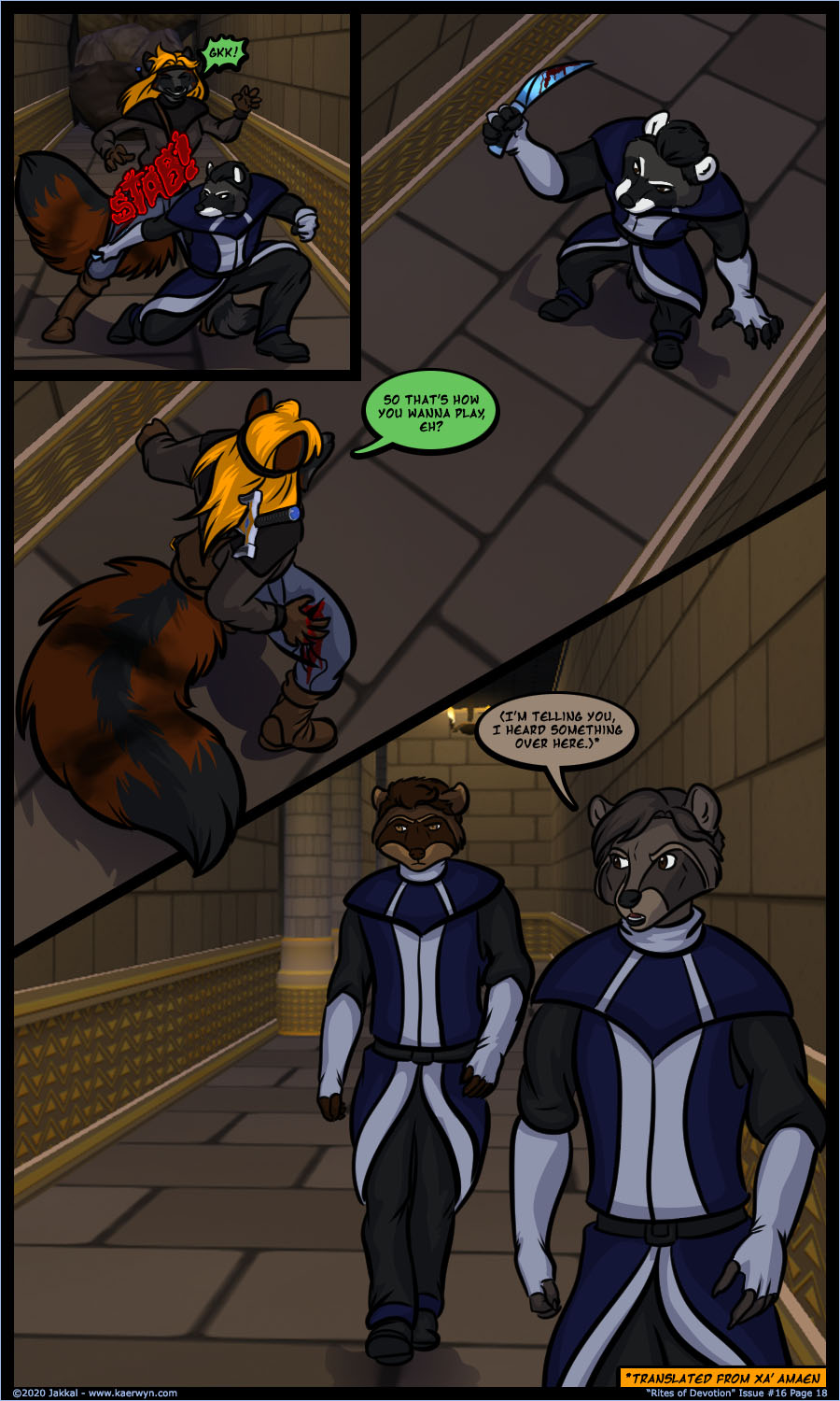 Issue 16 Page 18