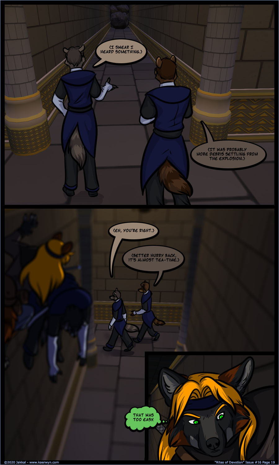 Issue 16 Page 19