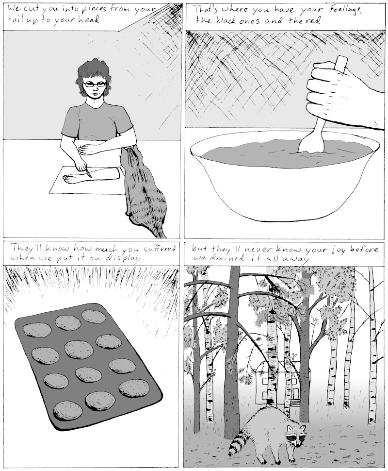 Telepath Muffins redraw 3