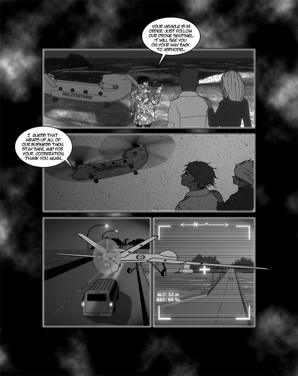 Chapter 13 page 36