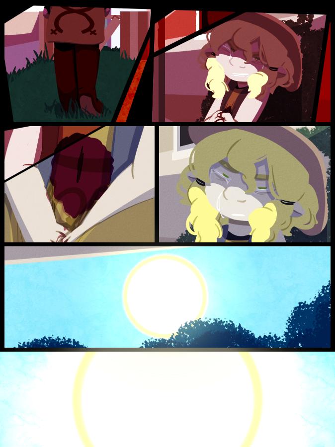 Page Sixteen