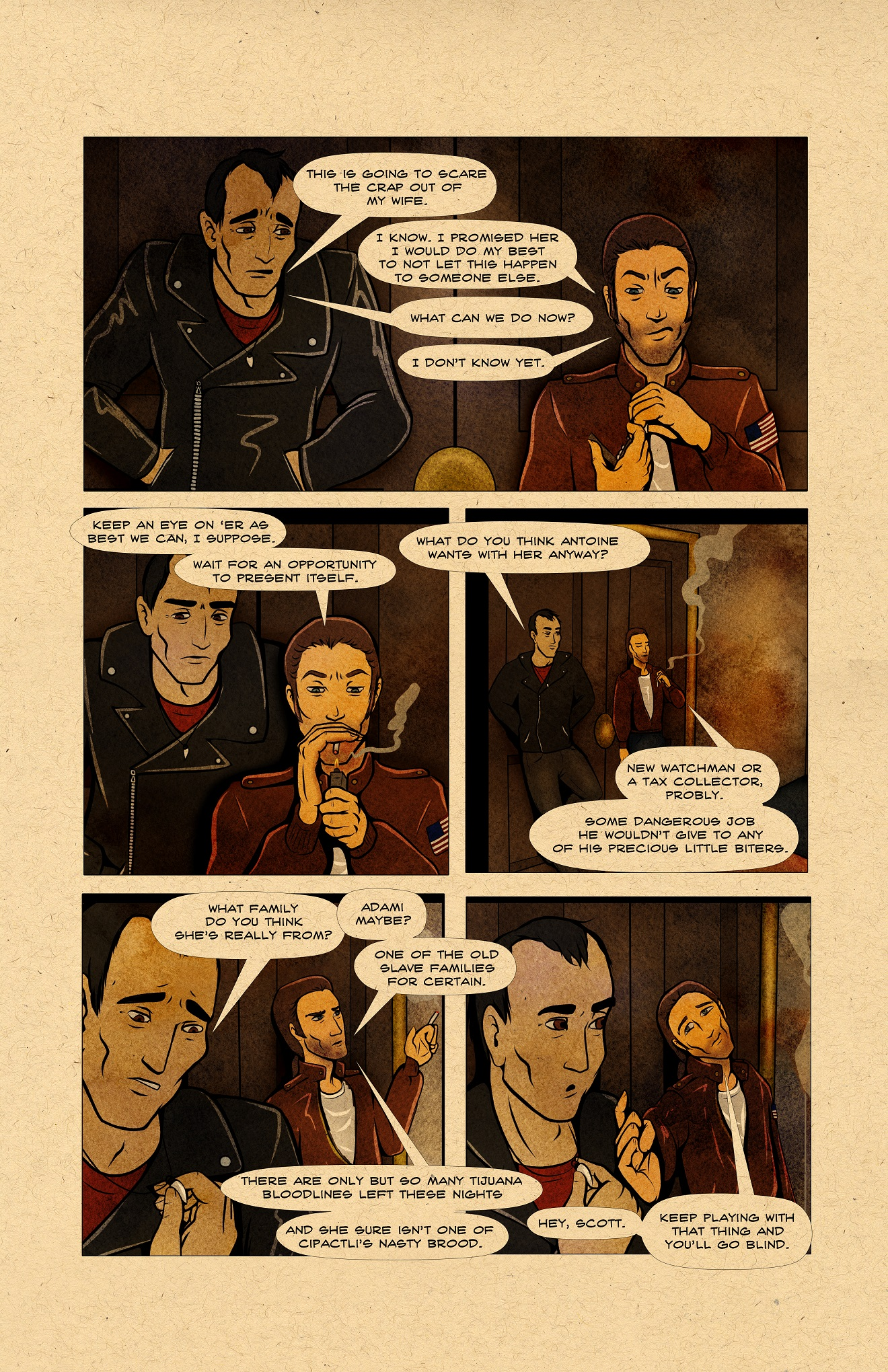 Ch4: Page 23