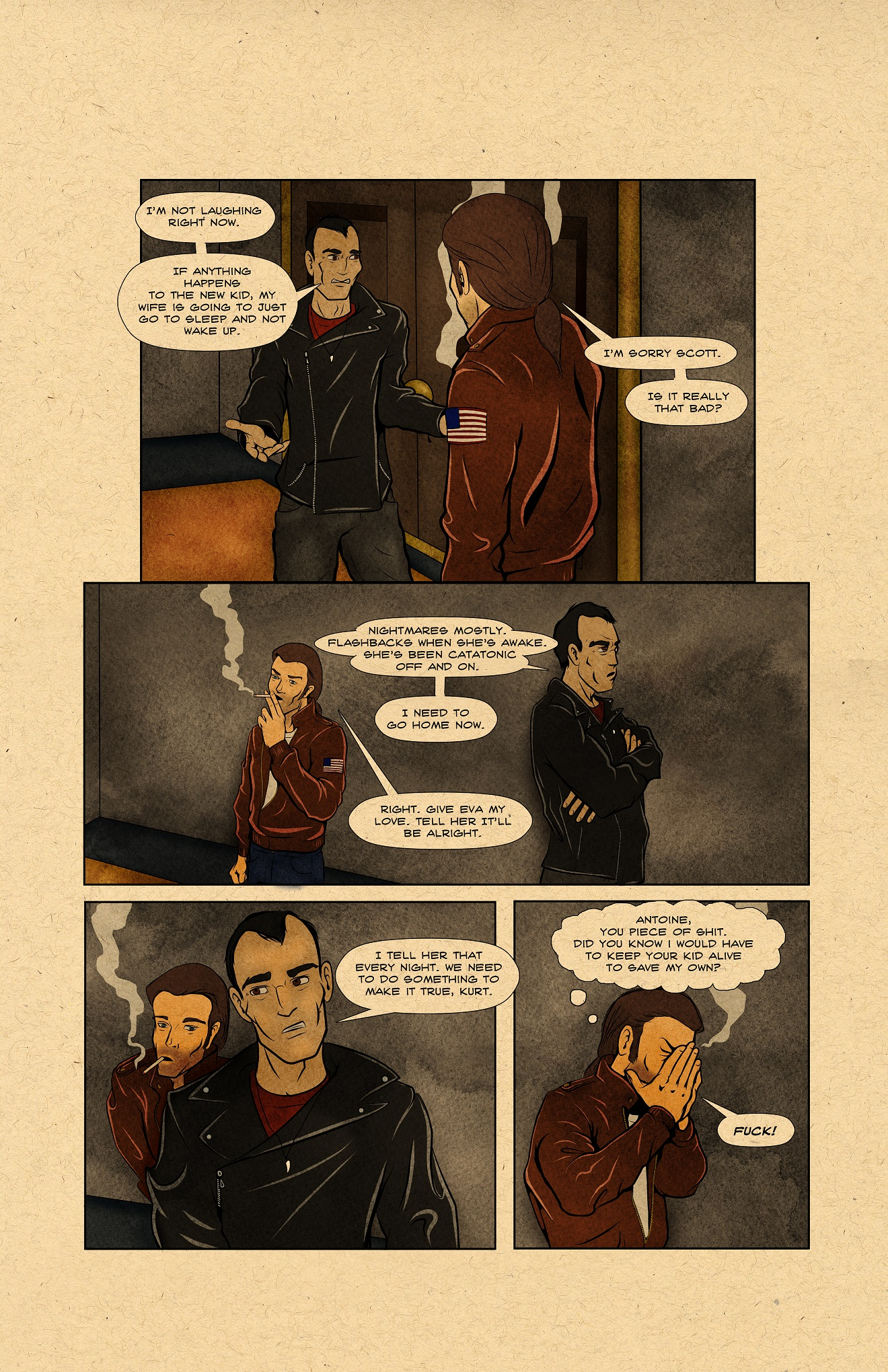 Ch4: Page 26