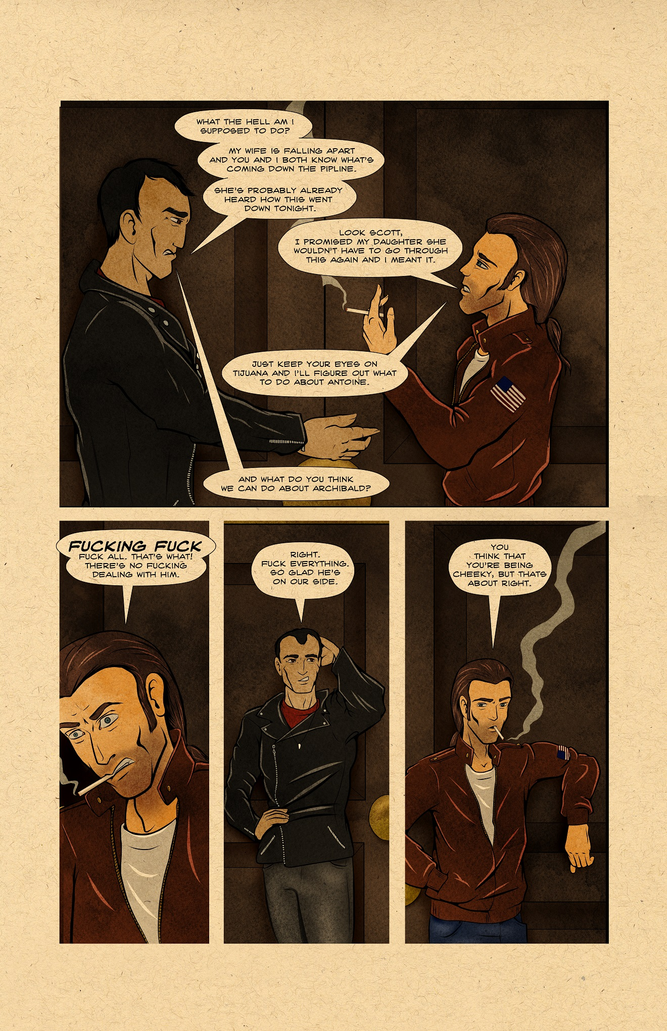 Ch4: Page 25