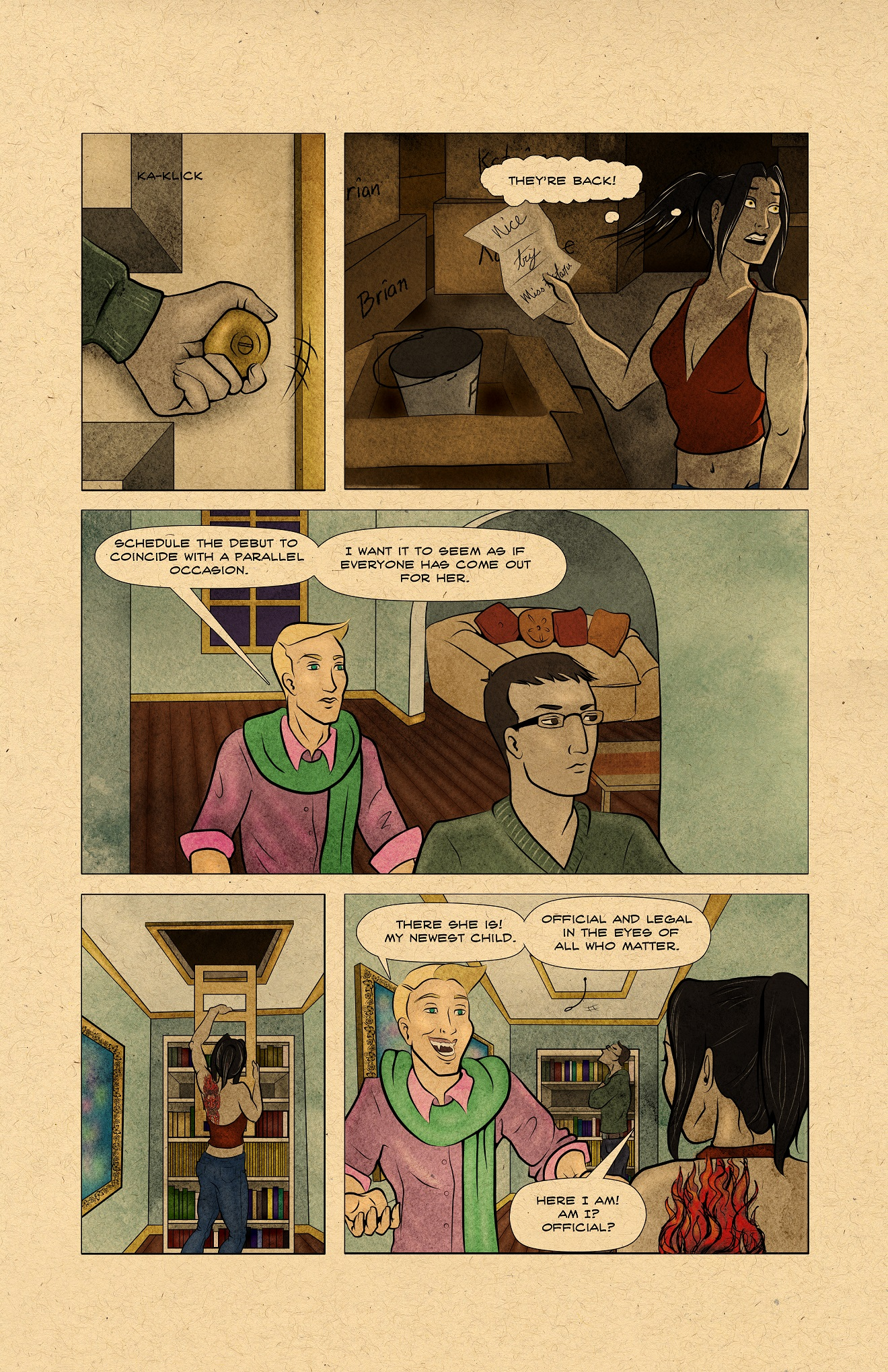 Ch 4: Page 28
