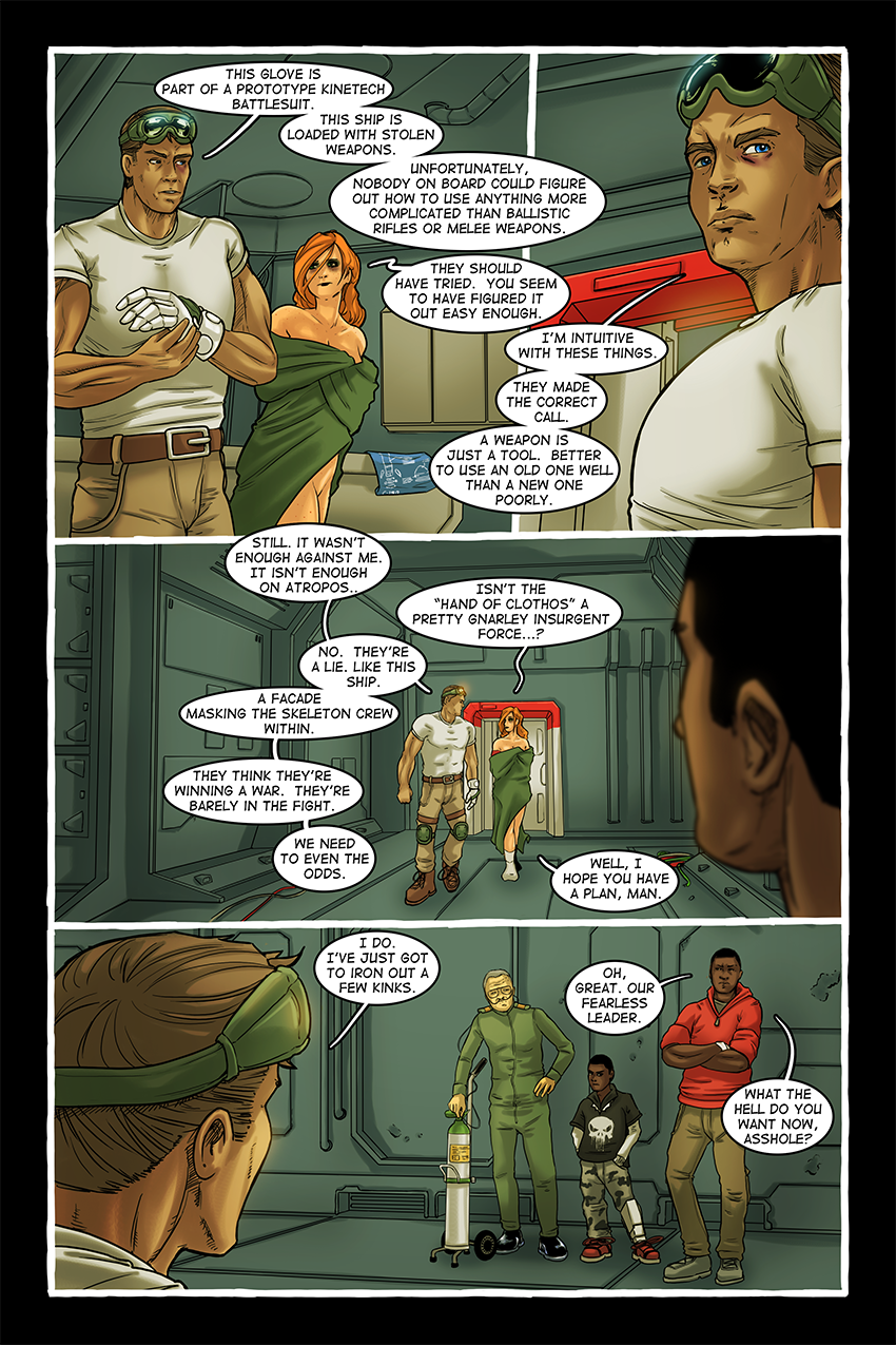 Episode 3 - Page 54
