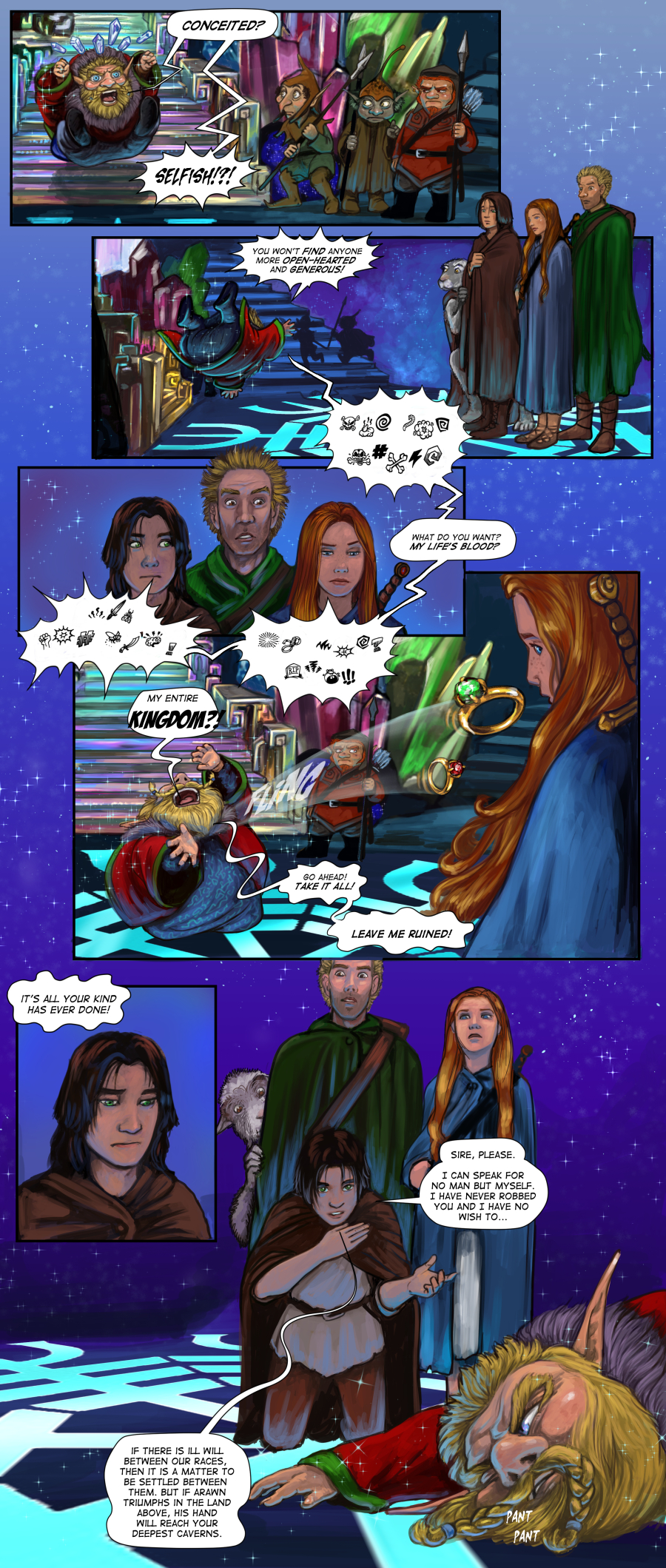 Chapter 16 page 3