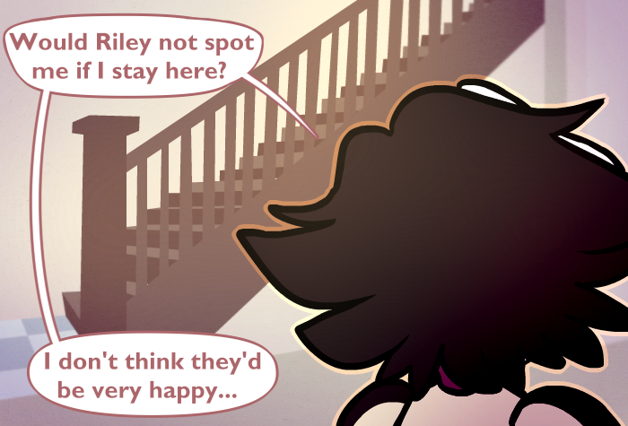 Ch1 Page 73