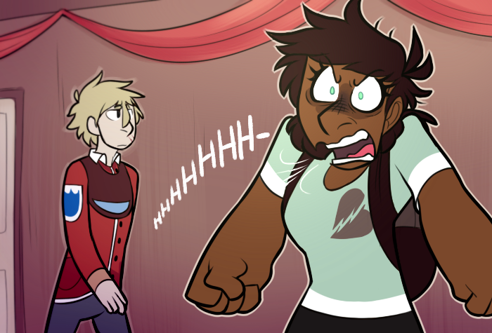 Ch2 Page 34