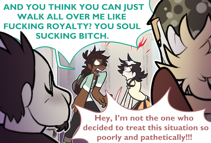 Ch2 Page 46