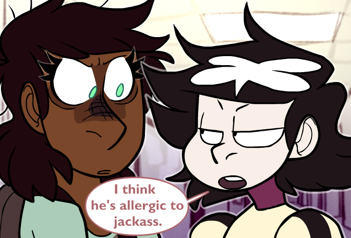 Ch2 Page 65