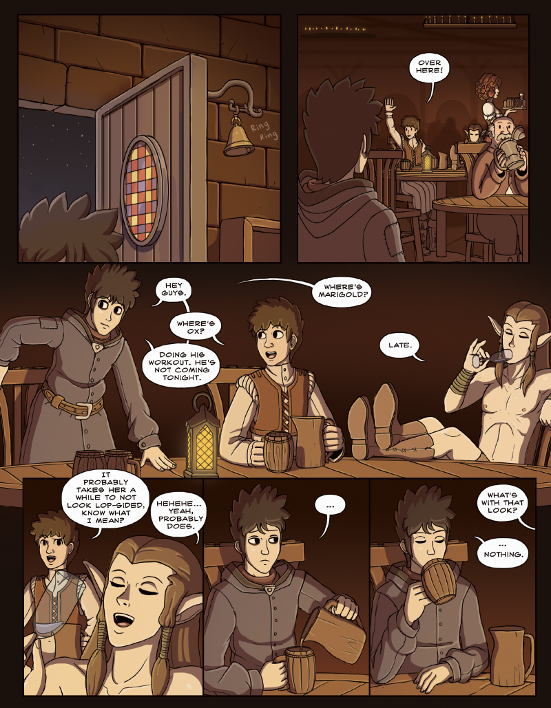 Page 7-28