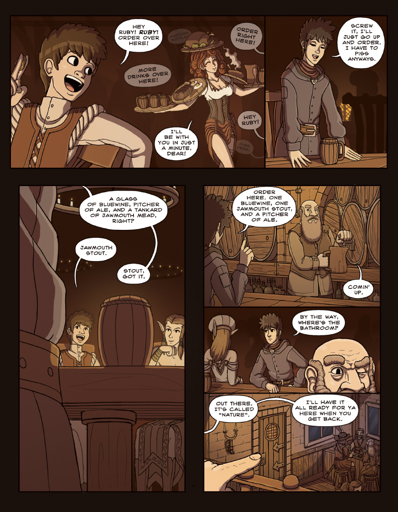Page 7-30