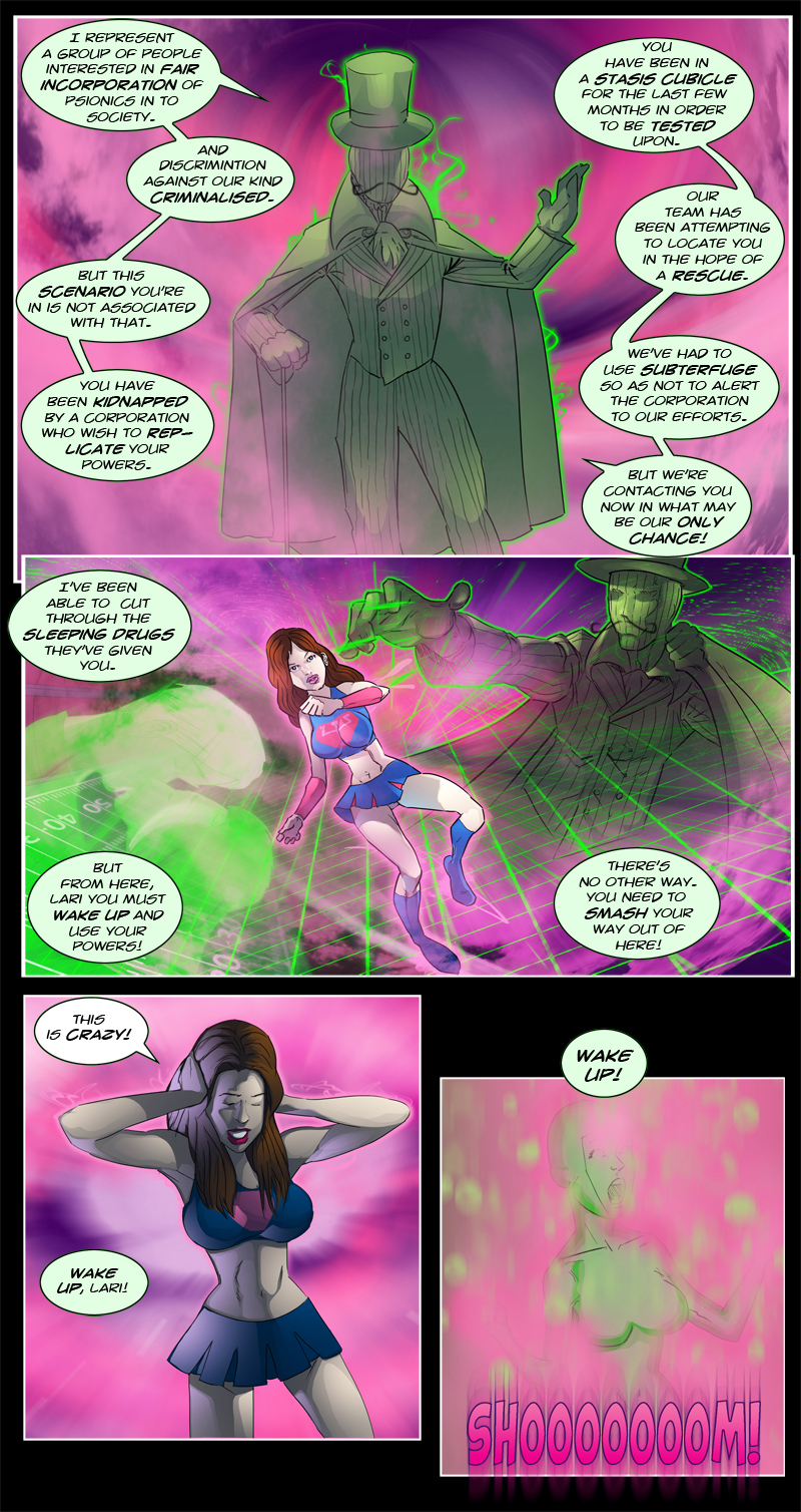 Issue 8 - Page 15