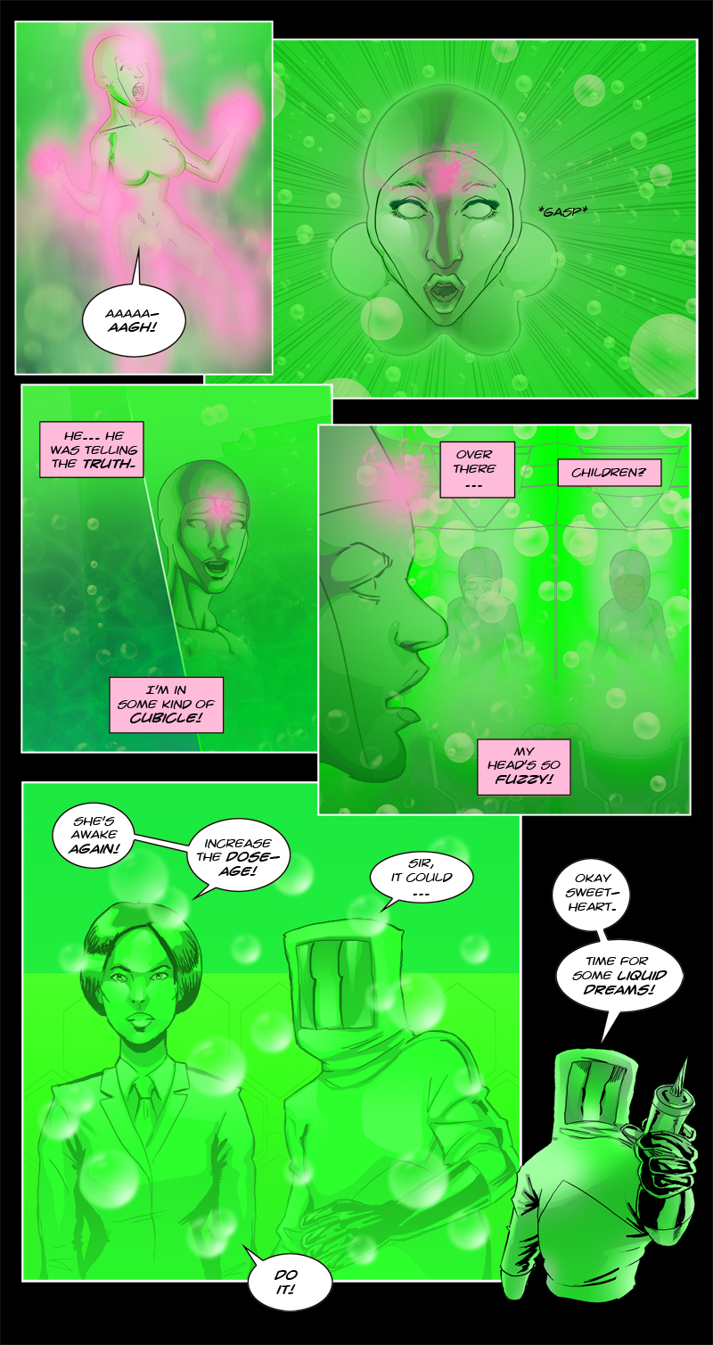 Issue 8 - Page 16