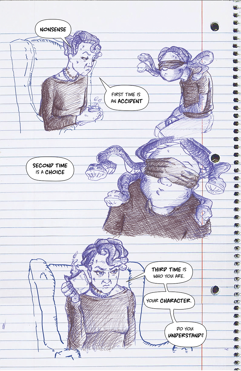 Issue 5, Page 22