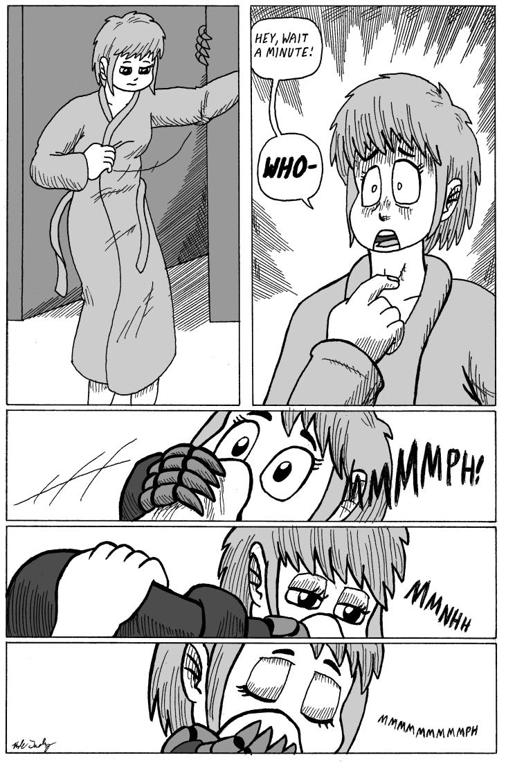 Chpater 009 pg 06