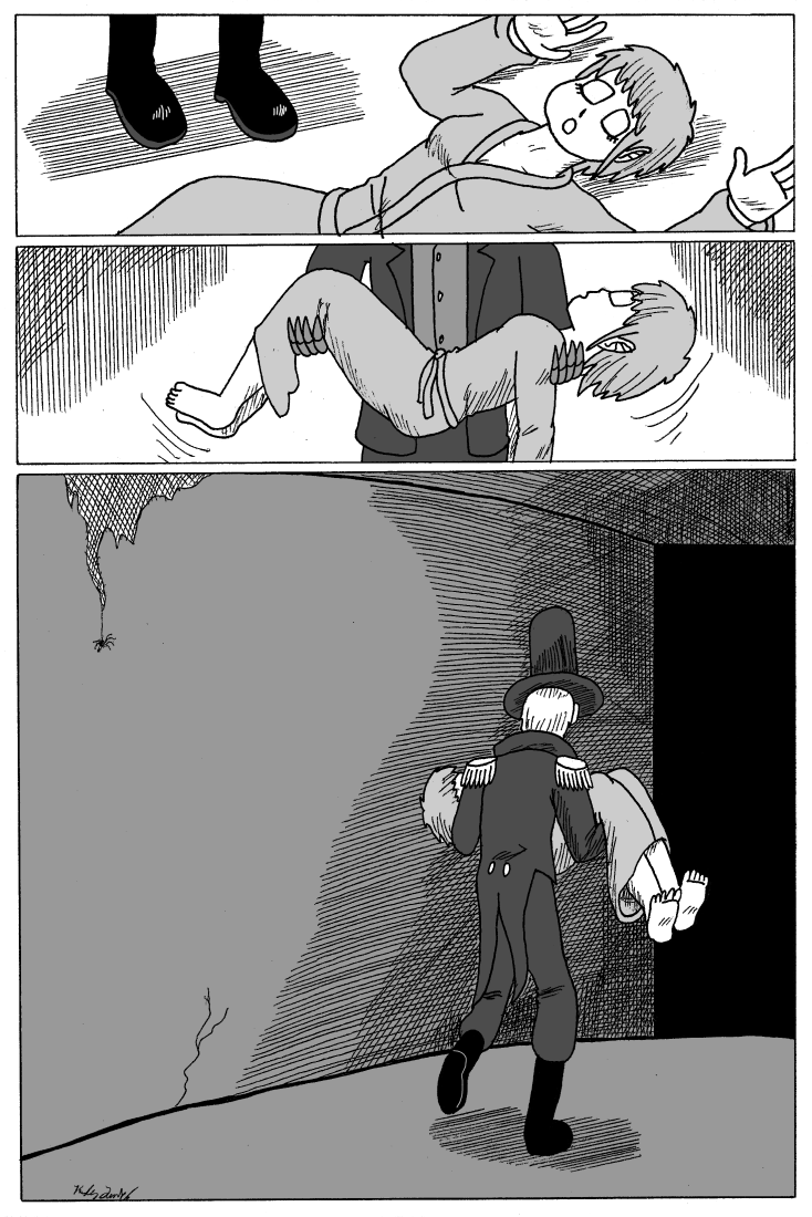 Chapter 009 pg 07