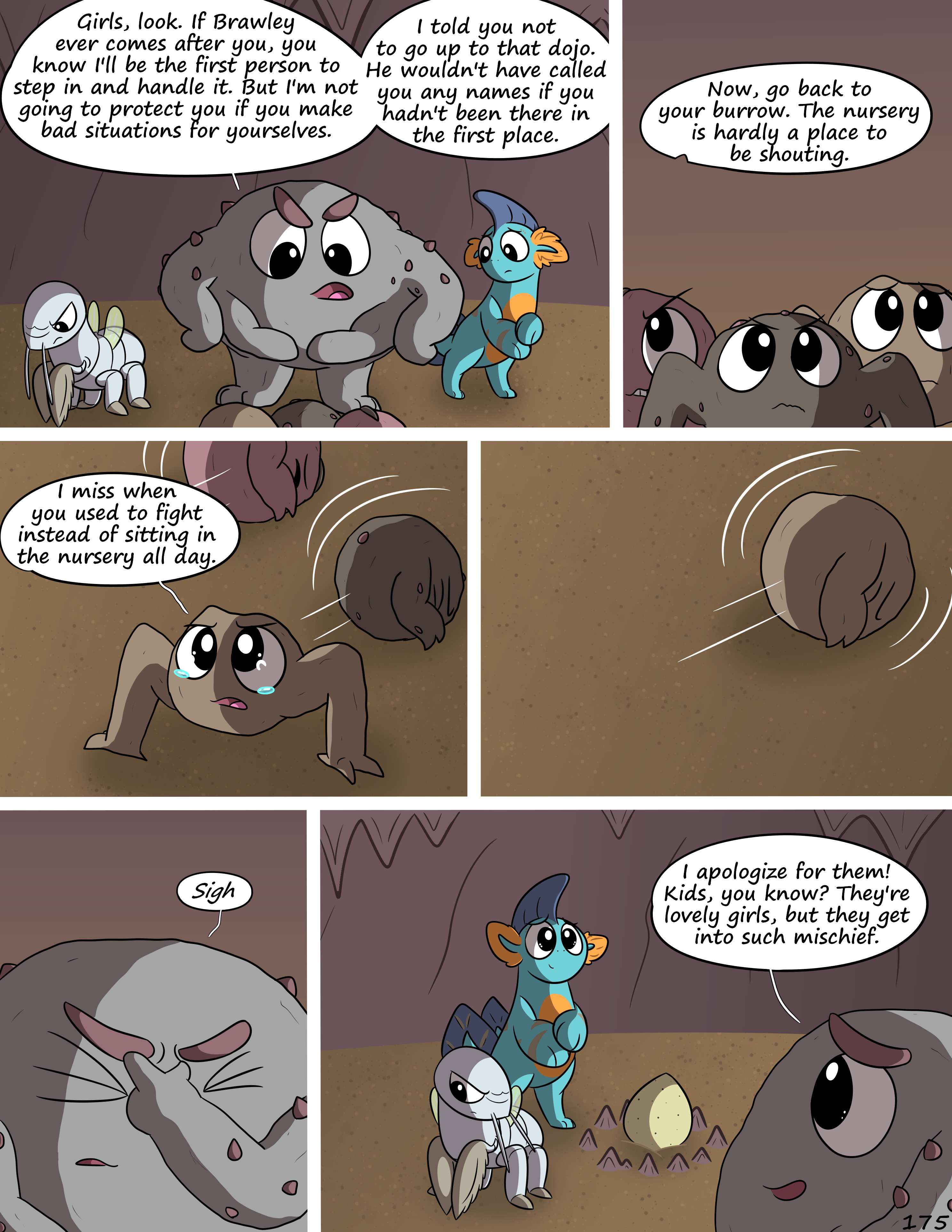 Chapter 4, Page 47