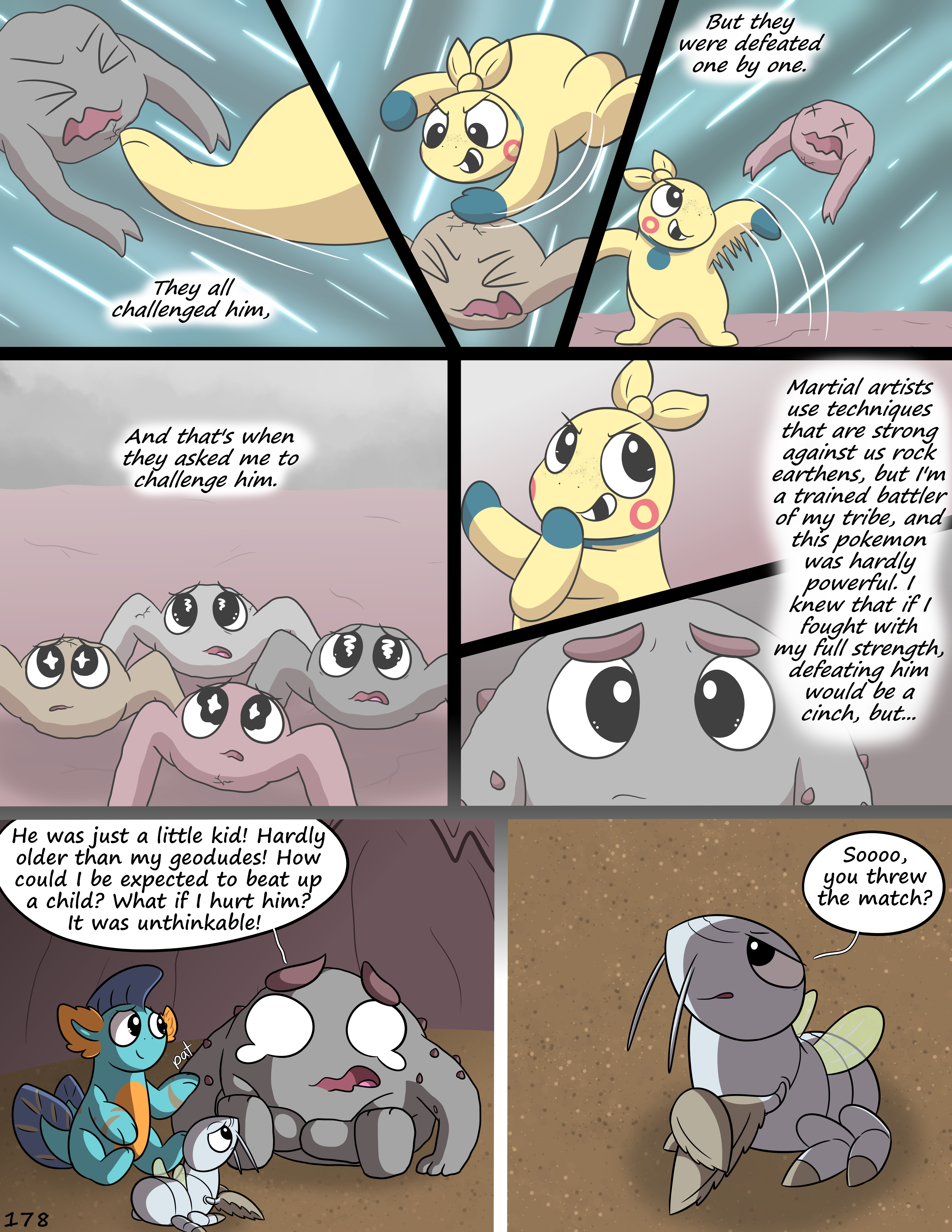 Chapter 4, Page 50