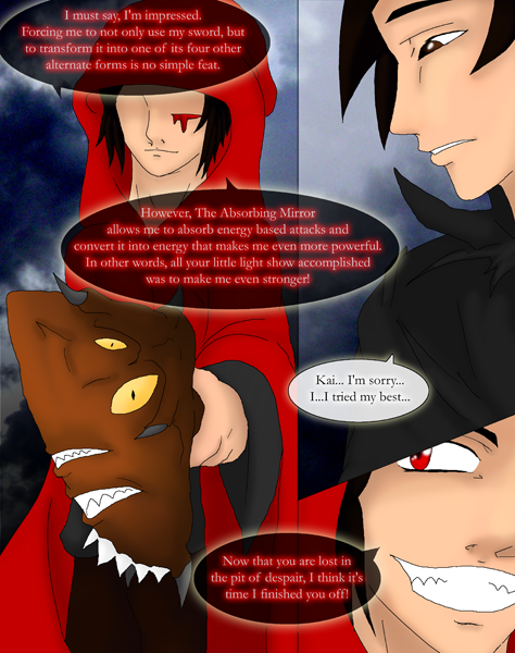 Chapter 20 - Page 35