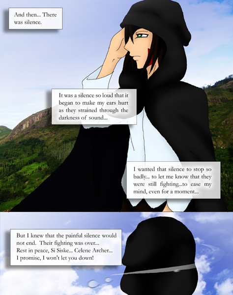 Chapter 20 - Page 36