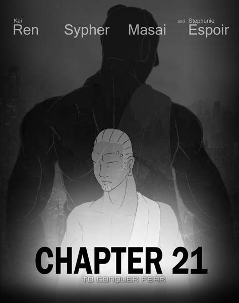 Chapter 21 - Page 1