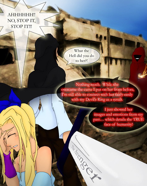 Chapter 21 - Page 8