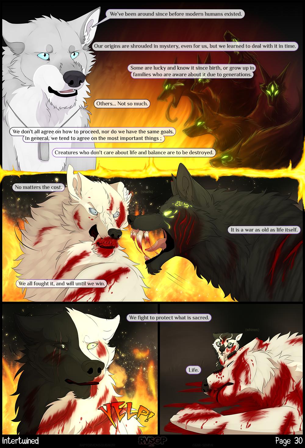 Page 30 - Life.