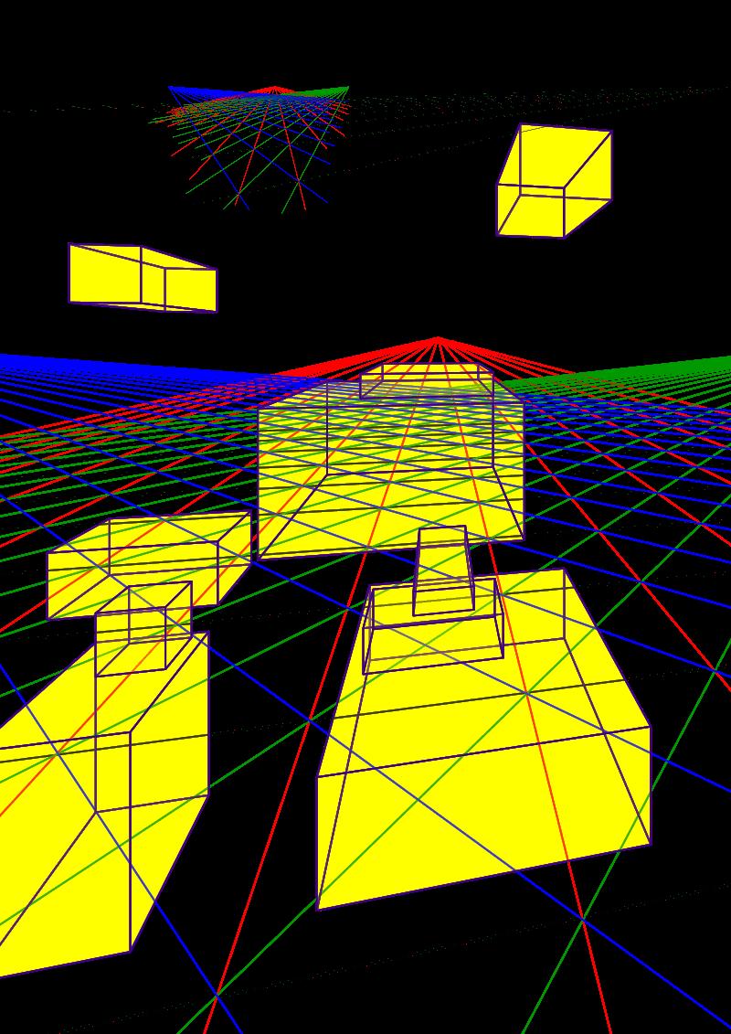Tiles III