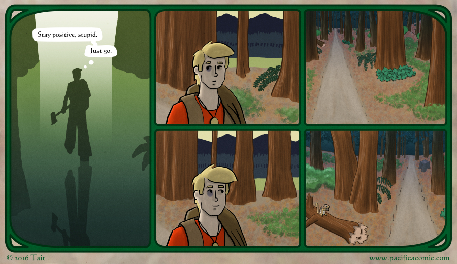 Finding - Page 4