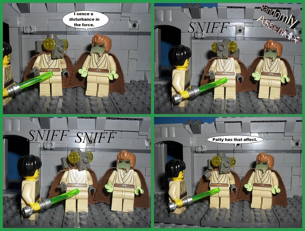 #1730-Disturbing apprentice