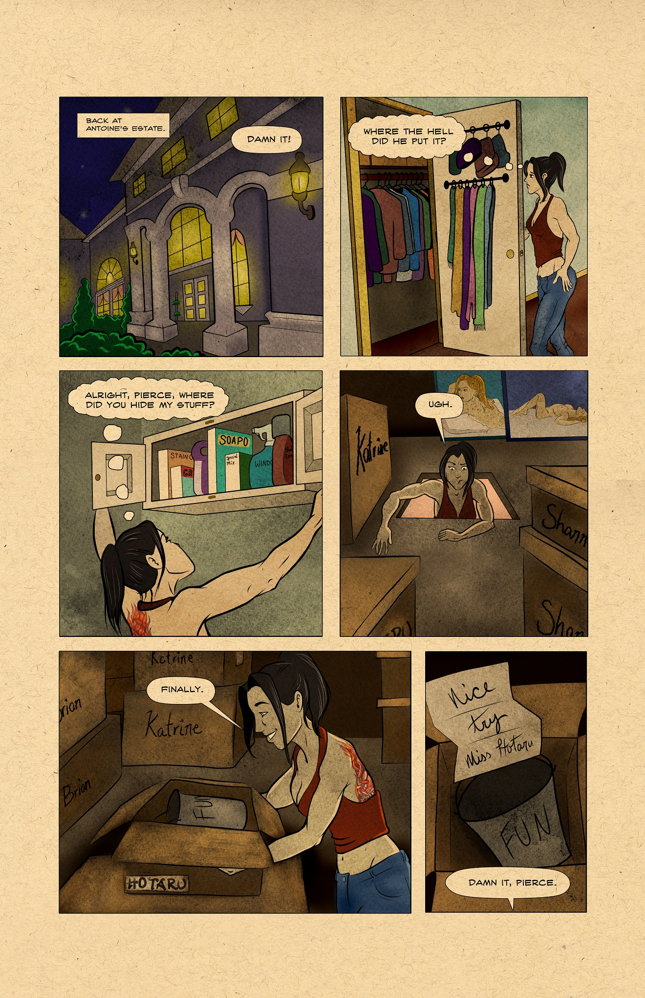Ch 4: Page 27