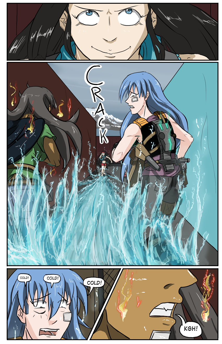 Chapter 10: Page 9