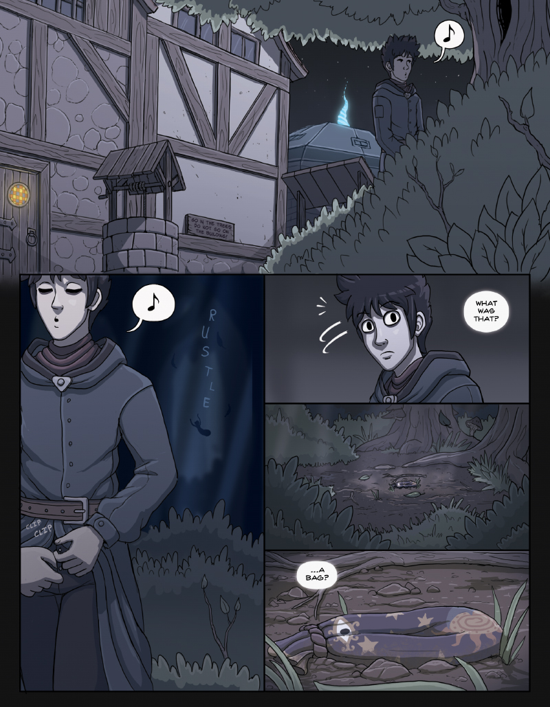 Page 7-31
