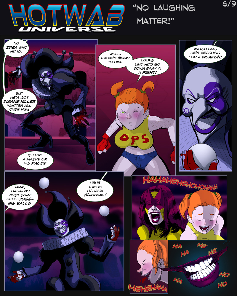 Issue 8 - Page 17